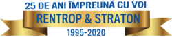 Rentrop & Straton