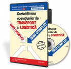 Ghid complet pentru firmele de transport