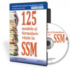 Formulare vitale in SSM
