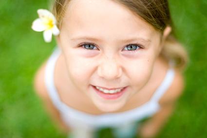 Cum sa dezvolti personalitatea copilului tau in functie de temperament