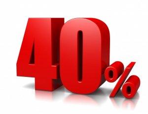 Oferta speciala 40% REDUCERE: Achizitii de servicii din afara Romaniei + Achizitii si livrari intracomunitare de bunuri