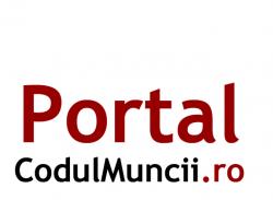 Profita ACUM de superoferta Portal Codul Muncii