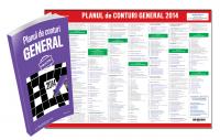Planul general de conturi