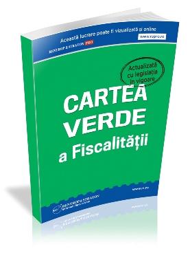 http://lp.rs.ro/upload_img/1845_carteaverde.fisc.ro/images/Carte_verde_a_fiscalitatii.jpg