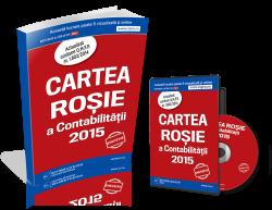 Cartea rosie a contabilitatii 2015