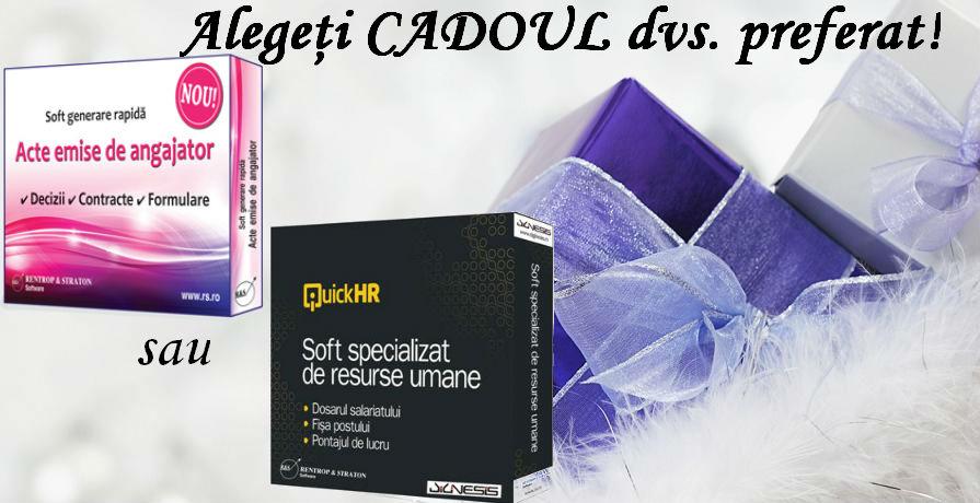 http://lp.rs.ro/upload_img/2395_sarbatori.codulmuncii.eu/images/fvfnmj.jpg