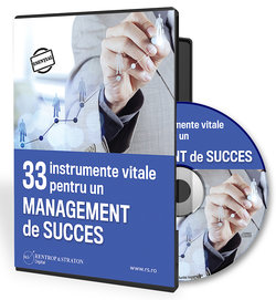 33 instrumente vitale manager