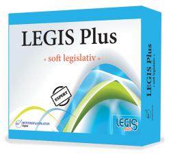 Legislatie, coduri, legi europene