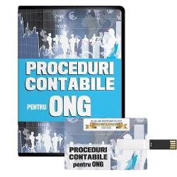 Proceduri Contabile pentru ONG