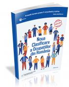 Absolut vital pentru recrutare, fisa postului si post-angajare, CD COR - Clasificarea Ocupatiilor din Romania actualizat te ajuta la optimizare in activitatea ta