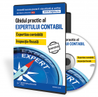 CD Ghidul practic al EXPERTULUI CONTABIL