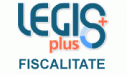 Legis Plus Fiscalitate
