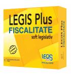 Legis Plus Fiscalitate