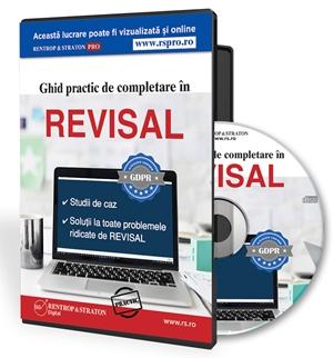 ghid practic revisal