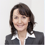 Simona Pravat