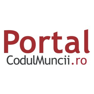 Portal Codul Muncii - abonament 3 luni/8 intrebari