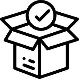 Pachet solutii HR - format Rsonline.ro