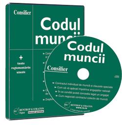 http://lp.rs.ro/upload_img/415_bonus.codulmuncii.eu/images/ELM.jpg