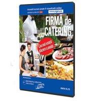 Firma de catering
