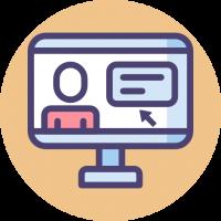 Webinar Cum ne adaptam noilor provocari. Contractele atipice de munca
