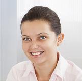 Maria Toporcea