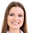 Irina Scriosteanu