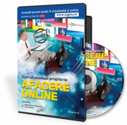 afaceri online