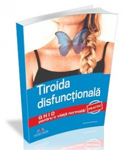 probleme tiroida