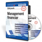 Ghid practic de Management financiar