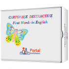 Copilul tau poate invata limba engleze usor