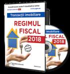 Tot ce trebuie sa stiti despre tranzactiile cu cladiri si terenuri in 2017! Implicatii fiscale!