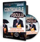 Controalele fiscului. Inspectia fiscala si controlul antifrauda