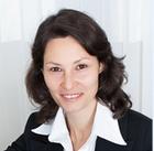 Claudia F., Bucuresti