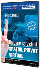Spatiul Privat Virtual