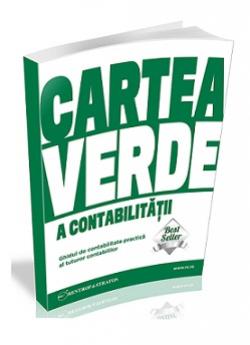 Cartea Verde a Contabilitatii