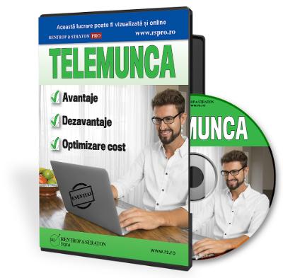 telemunca