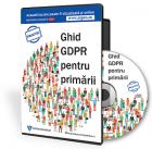 Ghid pentru protectia datelor cu caracter personal