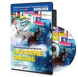 venituri de afaceri pe internet