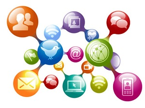 afaceri online romania