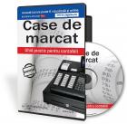 CD Case de marcat. Ghid practic pentru contabili