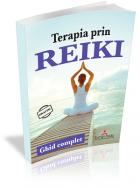 Tot ce trebuie sa stii despre tratamentul Reiki!