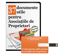 documente utile asociatie proprietari