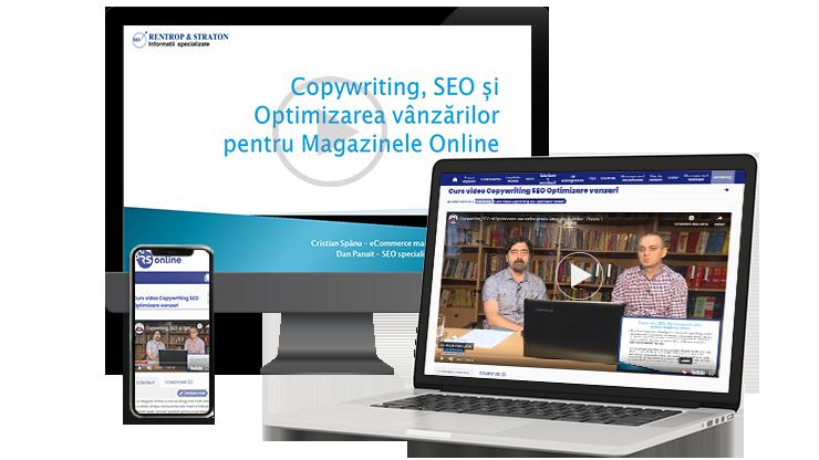studiu afaceri online