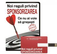 regulile privind sponsorizarea