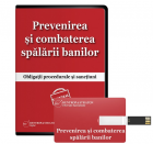 Prevenirea si combaterea spalarii banilor. Obligatii procedurale si sanctiuni