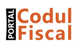 Portal Codul fiscal - abonament 3 luni