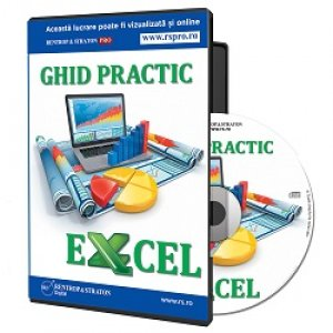 Ghid Practic Excel