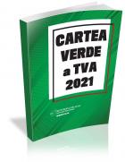 Cartea Verde a TVA