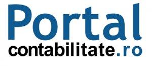 Portal Contabilitate (portalcontabilitate.ro) - ABO 6 luni