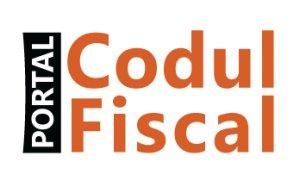Portal Codul Fiscal (portalcodulfiscal.ro) - ABO 6 luni